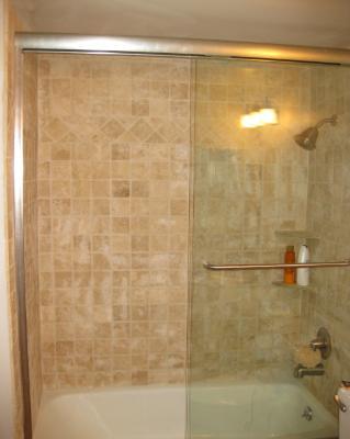 bathroom remodeling specialist contractor in orange county ca