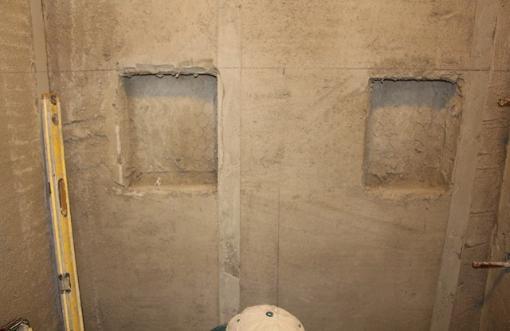 Bathroom remodeling specialist contractor in orange county ca for Bathroom remodel orange county ca
