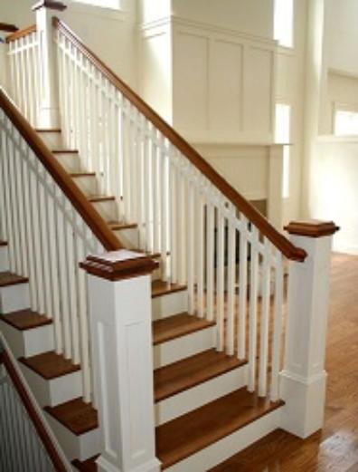Stairs Remodeling Stairs Maker Stairs Installer In Orange